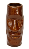 EASTER ISLAND MUG /6 WHOLESALE (1PT)