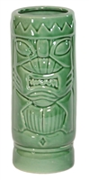 GREEN TIKI MUG WHOLESALE