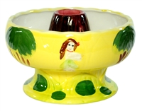 LARGE VOLCANO BOWL WHOLESALE/3