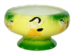 LARGE COMPOTE BOWL WHOLESALE/3
