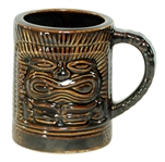 KAHUNA COFFEE MUG WHOLESALE /6