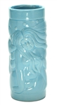 BLUE MERMAID MUG - CASE OF 36