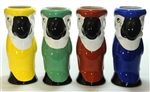 PARROT MUGS WHOLESALE/6