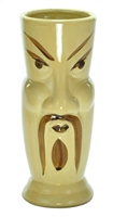 FU MANCHU MUG - CASE OF 36