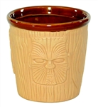 MAI TAI 3 FACE TIKI MUG - CASE OF 36